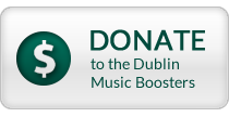 Donate to the Dublin Music Boosters